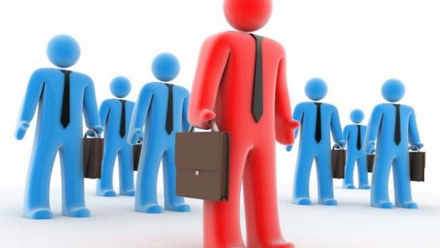 330 000 българи не работят и не учат