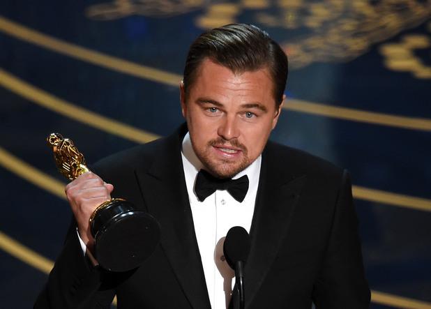 Леонардо ди Каприо е поредната световна звезда, обявила се в защита на Пирин