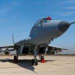 """Министерството на отбраната ще плати над 80 млн. лв. на руската """"РСК МиГ"""" за поддръжка на изтребители"""