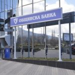 Municipal Bank's privatization follows Bulgartabac's model