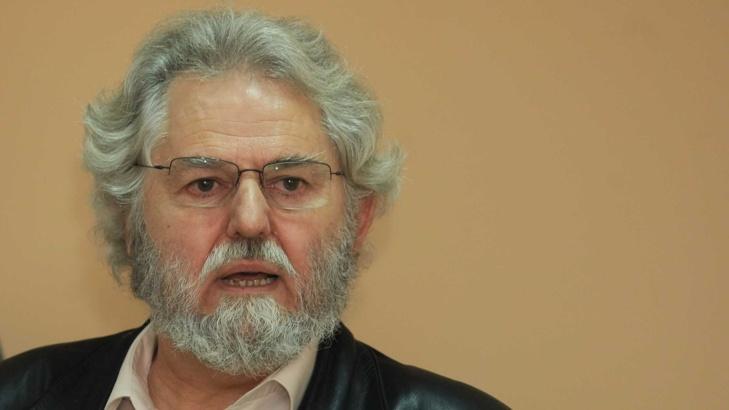 """Проф. Тасев: Не ни е оказван натиск при доклада за АЕЦ """"Белене"""""""