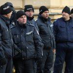 Редовите полицаи вече ще могат да ходят с автомати