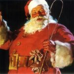 Дядо Коледа всъщност е Свети Никола