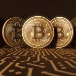 Европейските финансови регулатори алармират за балон в търговията с крипто валути