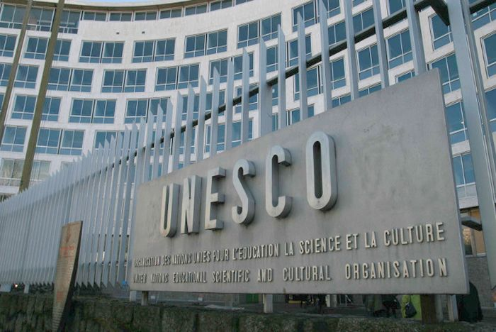 Израел напусна ЮНЕСКО