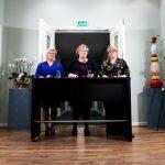 Консерватори, популисти, либерали. Три жени начело на Норвегия