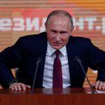 """САЩ ще обявят днес първите санкционирани руски олигарси от """"Списъка на Путин"""""""