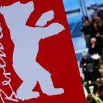 """Български филм ще участва на """"Берлинале"""" след 29 години пауза"""
