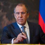 България е готова да пусне руски газопровод, но Русия иска гаранции от ЕК