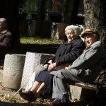 НОИ: Над 30% от пенсионерите ще получават по-ниски пенсии