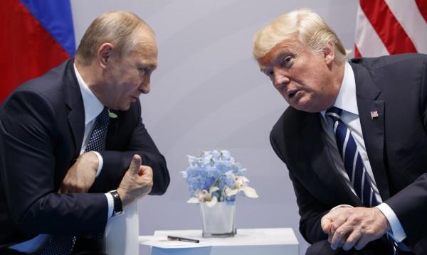 """""""Списъкът на Мнучин"""" с олигарсите на Путин разтърсва руския финансов елит"""