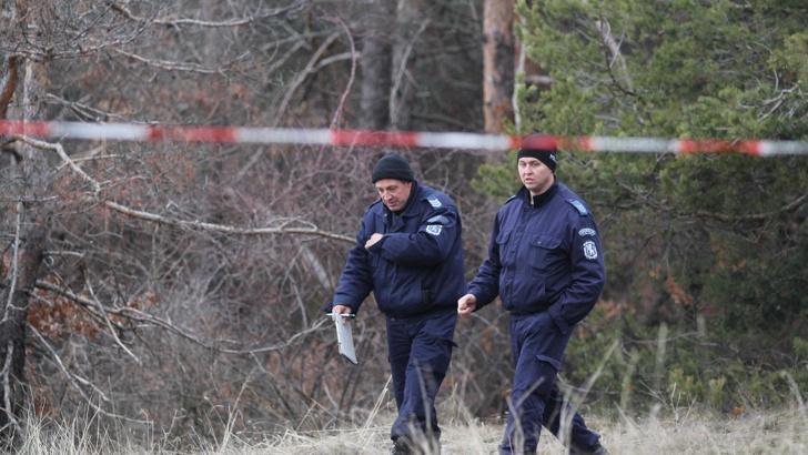 Разследването на шесторното убийство в Нови Искър буксува