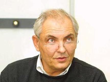 Димитър Димитров: В отчета на президента прозвуча ревност от изолацията му