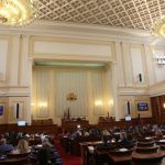 Очаквано вотът на недоверие към Борисов се провали