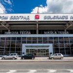 """Белград ще получи 1.5 млрд. евро от концесията на летище """"Никола Тесла"""""""