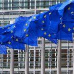 България и още 7 страни увеличават плащанията си към ЕС