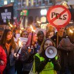 Норвегия е първата скандинавска страна, която забранява фермите за кожи