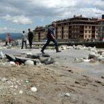Община Банско е поискала разрешение за строителство в нови 2000 декара