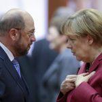В Германия: Разбраха се (обновена)