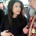Станислава Стоянова: В земеделието кадровата криза е за специалисти