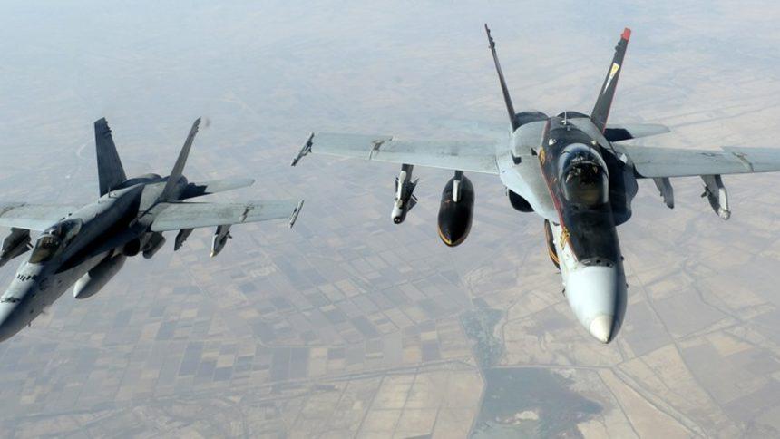 70 срещу 700, военните бюджети на Русия и САЩ