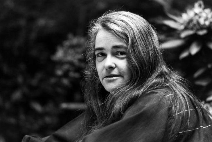 Сестра ми Кейт: Разрушителното наследство на феминистката икона