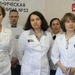 """Бунтът на лекарите: Случаят """"Мисюрина"""" и неочакваната помощ отгоре"""