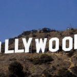 Как би изглеждал Пеевски като холивудска звезда