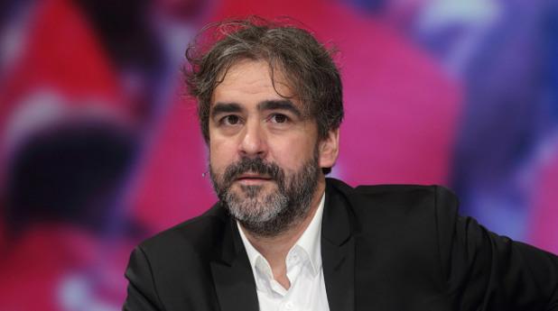 Турция е оставила Дениз Юджел да се прибере в Германия