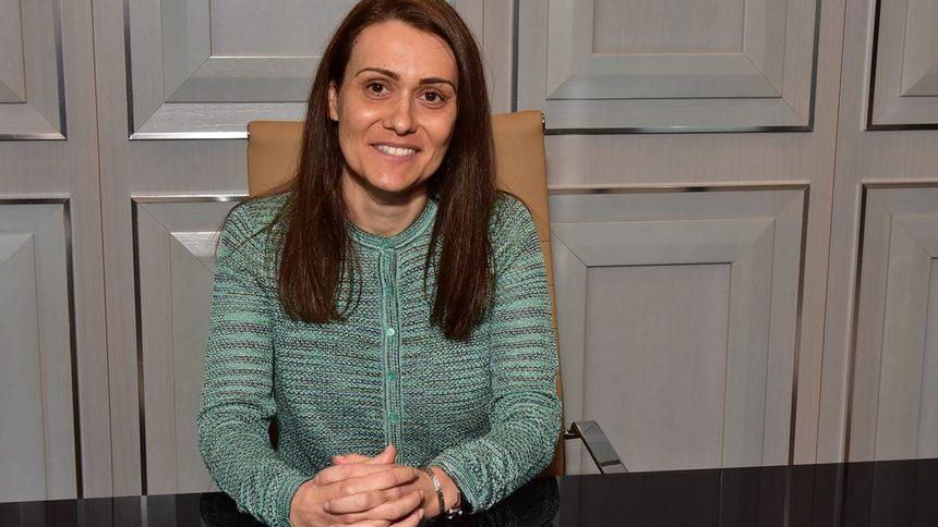 Чешки медии: Кредиторите на Гинка Върбакова са офшорки от Paradise papers
