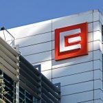Lidovky: ПИБ, Булбанк и две офшорки финансират сделката за ЧЕЗ