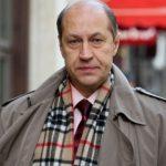Парламентът отстрани Георги Гатев от Бюрото за контрол на СРС