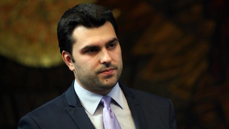 """България ще чака проучване откъде е дошъл """"Новичок"""""""