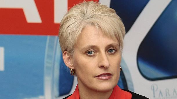 Ема Хопкинс: Имаме съдебно-медицински доказателства, че Скрипал е отровен от Москва