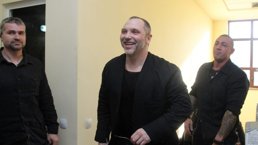 Прокуратурата се провали в обвиненията срещу Златко Баретата и Иво Ториното