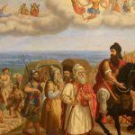 Коя е датата, която обединява българите