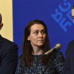 Галъп: Отзвукът от скандала около ЧЕЗ е мащабен