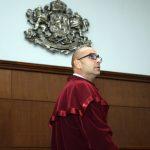 """Прокурорът, прекратил разследването """"Двете каки"""", ще ръководи Специализираната пркуратура"""