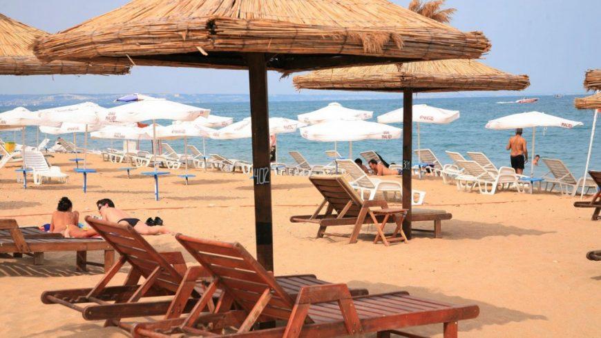 Новите концесии на плажове заминаха в орбитите на Ахмед Доган, Валентин Златев, ВИС – 2 и СИК