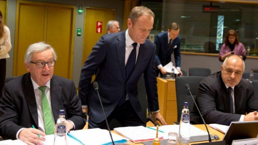 Австрия настоя ЕС да прекрати преговорите с Турция (обновена)