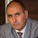 Цветанов: Ще гоним руснаци само при заплаха за националната сигурност