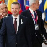 """Таймс"": България ще изгони руски дипломати"