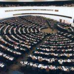 Европейският парламент ще гласува за прекратяване на преговорите с Турция