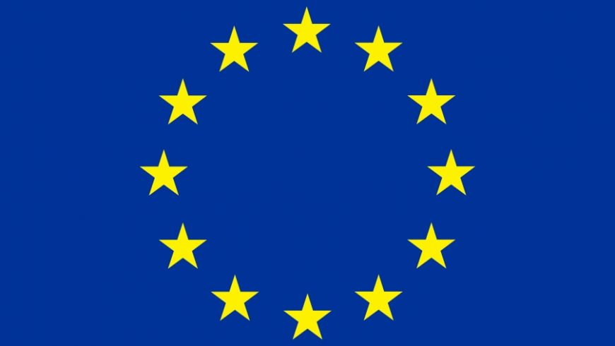 Следващите европейски избори ще са в периода 23 – 26 май 2019