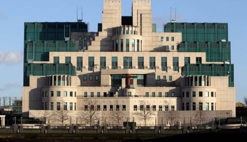 """Великобритания е споделила """"безпрецедентна информация"""" заради Скрипал"""