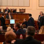 Нинова: Депутатите да са без привилегии