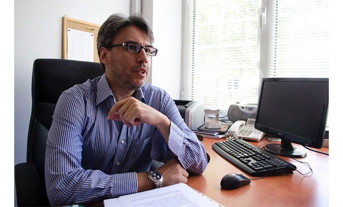 Проф. Стоянов: Регламентацията не е ограничение или рамка, а правила на играта