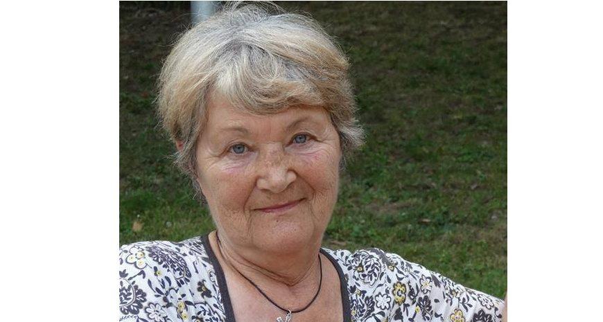 Ружа Велчева: НАП тормози само дребните риби, големите са защитени от този стрес