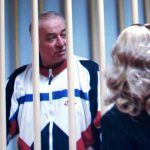 Отровеният в Англия Сергей Скрипал се страхувал за живота си