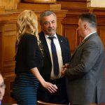 ГЕРБ и БСП ще подкрепят промените в Закона за хазарта